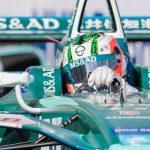 Félix da Costa în puncte pentru MS&AD Andretti la inceputul noului sezon Formula E