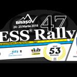 TESS Rally 2018, prefata