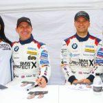 Piloţii pentru BTCC: West Surrey Racing mizează pe constanţă