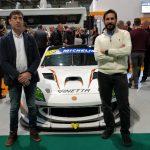 Endurance Team Romania țintește și mai sus în al doilea sezon