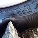 Nokian Tyres extinde utilizarea tehnologiei pe bază de fibre de aramidă