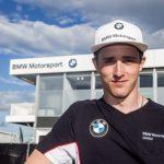 Formula E: Eriksson şi Spengler participă la testul debutanţilor de la Marrakech