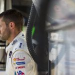 Daytona 24H: Tomczyk întăreşte Turner Motorsport