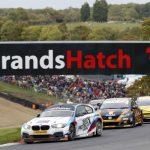 Team BMW îşi va apăra titlurile BTCC cu Turkington & Collard