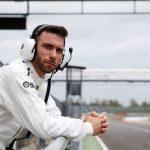 Augusto Farfus şi Philipp Eng va impartasesc emotiile curselor de la Daytona si Bathurst pe Instagram