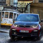 BMW i3 stabileşte standarde la nivel mondial