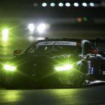 BMW M8 GTE debutează în competiţii la 'Rolex 24' de la Daytona