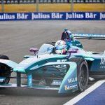 FIA Formula E: Spengler şi Eriksson la testul debutanţilor de la Marrakech
