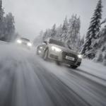 Nokian Tyres introduce în gama sa de anvelope de iarnă noi modele bazate pe tehnologie de ultimă oră