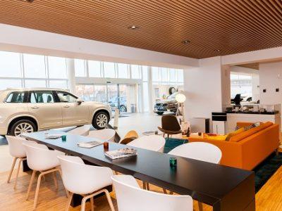 Primus Auto revoluționează piața serviciilor auto