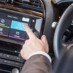 CES 2018: Bosch prezintă soluții  inteligente în Las Vegas