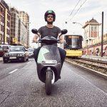 Bosch oferă soluții de mobilitate pentru orașele mari