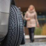 Siguranța și calitatea anvelopelor