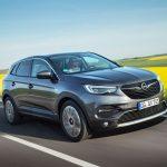 Săptămâna SUV-urilor la Opel aduce reduceri consistente