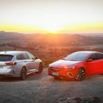 Noul Opel Insignia GSi: design sportiv, dinamică exemplară