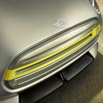 BMW Group, joint-venture pentru automobilele MINI electrice în China