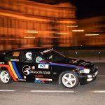 Despre curaj, pasiune şi adrenalină cu Alex Lascu şi Mihaela Balint