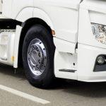 Anvelopele Goodyear vor echipa peste 8000 de vehicule destinate transportului de mărfuri din Europa