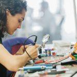 Bosch își concentrează activitățile de cercetare și dezvoltare în România