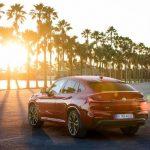 Salonul Internaţional de Automobile Bucureşti: 6 premiere BMW şi MINI