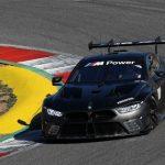 WEC: testul final pentru BMW M8 GTE înaintea prologului de la Le Castellet