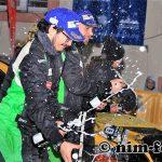 Napoca Rally Academy – gata de start pentru sezonul 2018