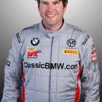 Pirelli World Challenge: Grahovec, pe podium cu BMW M4 GT4