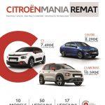 Rabla 2018 declanșeză Citroën Mania