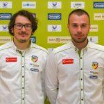 Tess Rally – Raliul Brașovului, debutul sezonului intern pentru Simone Tempestini și Sergiu Itu