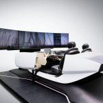 Hyundai, tehnologii inovatoare la Salonul Auto de la Geneva