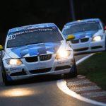 Alexandru Cascatău începe sezonul în BMW Clubsport Trophy la Spa-Francorchamps