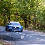 YACCO RACING ROMANIA, incepe campionatul in forta si castiga la Trofeul Serus