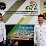 Educație – Responsabilitate- Atitudine: ERA, Proiectul de educație rutieră lansat oficial de Dan Gîrtofan la Brașov