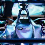 Formula E: BMW i prezintă FIA Formula E BMW i Berlin E-PRIX