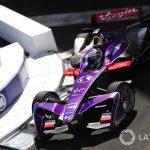 Formula E: Victorie pentru britanicul Sam Bird