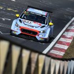 Echipa Hyundai N va participa la cursa de 24 de ore de la Nürburgring