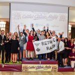 Clasamente Castel Classic RALLY 2018