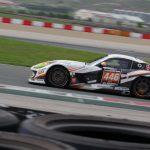 Endurance Team Romania revine pe Autodromo Enzo e Dino Ferrari