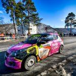 Acțiunea din Cupa Suzuki se mută la Cluj-Napoca