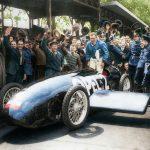 În urmă cu 90 de ani: epoca rachetelor a început cu Opel