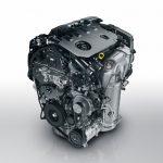 Opel Grandland X, nouă motorizare diesel