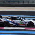FIA WEC: 'Supersezonul' începe la Spa-Francorchamps