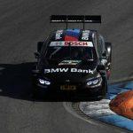 DTM: moment bun înaintea începerii sezonului la Hockenheim