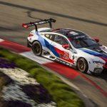 IMSA: evoluţie pe teren propriu pentru BMW Team RLL