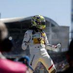 """Timo Glock câştigă pentru BMW la Hockenheim – """"A fost cea mai tare cursă din viaţa mea"""""""