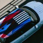 MINI creează un automobil unic în scop caritabil în cinstea nunţii regale