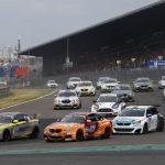 Dezamăgire pentru BMW în clasa SP9 a cursei de 24 de ore de la Nürburgring