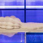 BMW şi Laboratorul de Autoasamblare al MIT colaborează pentru crearea primului material gonflabil imprimat