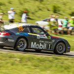 Debut de sezon excelent pentru Alexandru Pitigoi si Botond Csomortani: locul 4 in clasamentul general la Transilvania Rally