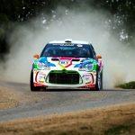 Simone Tempestini: dupa Transilvania Rally, urmeaza WRC Rally de Portugal